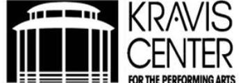 12- Kravis-Center