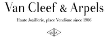 4- Van-cleef-arpels