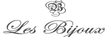 6- Les-bijoux