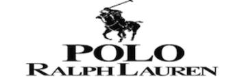 9- Polo-ralphlauren